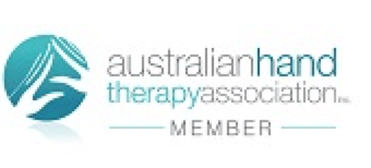 Australian Hand Therapy Association Member